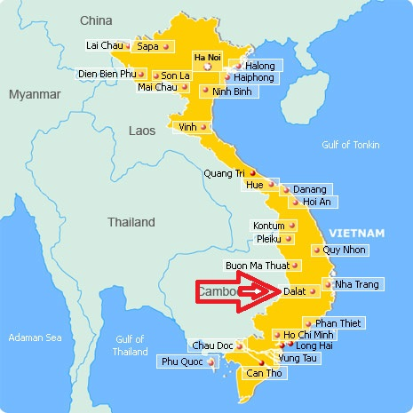 vietnamtravelmap
