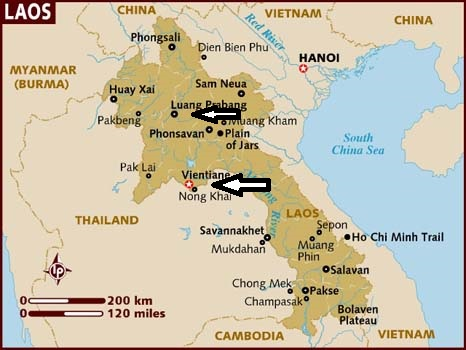 map_of_laos